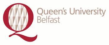 STUDY IN UK - Queen's University Belfast