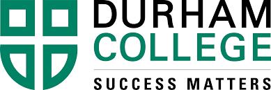 STUDY IN CANADA-DURHAM COLLEGE