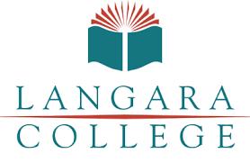 STUDY IN CANADA, LANGARA COLLEGE