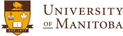 STUDY IN CANADA UNIVERSITY OF MANITOBA