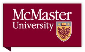 Education In Canada,MCMASTER UNIVERSITY