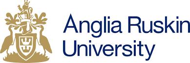 STUDY IN UK-ANGLIA RUSKIN UNIVERSITY