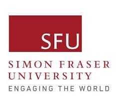 Study In Canada, Simon Fraser University