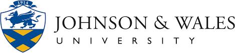 STUDY IN USA-JOHNSON & WALES UNIVERSITY