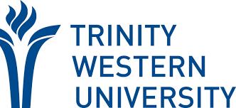 STUDY IN CANADA-TRINITY WESTERN UNIVERSITY