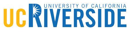 STUDY IN USA-UNIVERSITY OF CALIFORNIA – RIVERSIDE
