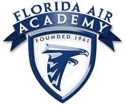 STUDY IN USA,FLORIDA AIR ACADEMY