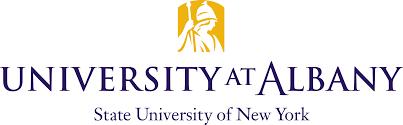 Study In USA-University At Albany – Suny