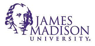 STUDY IN USA-JAMES MADISON UNIVERSITY