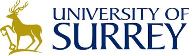 Study in UK - University of Surrey
