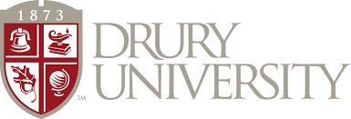STUDY IN USA-DRURY UNIVERSITY