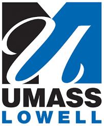 STUDY IN USA-UNIVERSITY OF MASSACHUSETTS – LOWELL