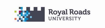 STUDY IN CANADA Royal Roads UNIVERSITY