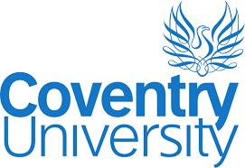 STUDY IN UK-COVENTRY UNIVERSITY