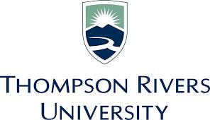 Study In Canada, Thompson Rivers University