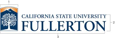 STUDY IN USA, CALIFORNIA STATE UNIVERSITY – FULLERTON