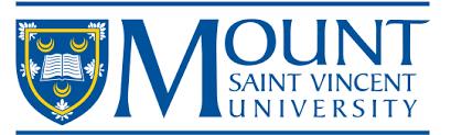 Study In Canada-Mount Saint Vincent University
