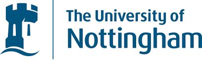 STUDY IN UK-UNIVERSITY OF NOTTINGHAM