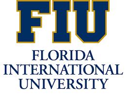 STUDY IN USA-FLORIDA INTERNATIONAL UNIVERSITY