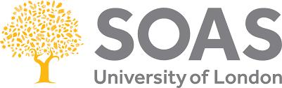 STUDY IN UK-SOAS UNIVERSITY OF LONDON
