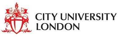 STUDY IN UK-CITY UNIVERSITY LONDON