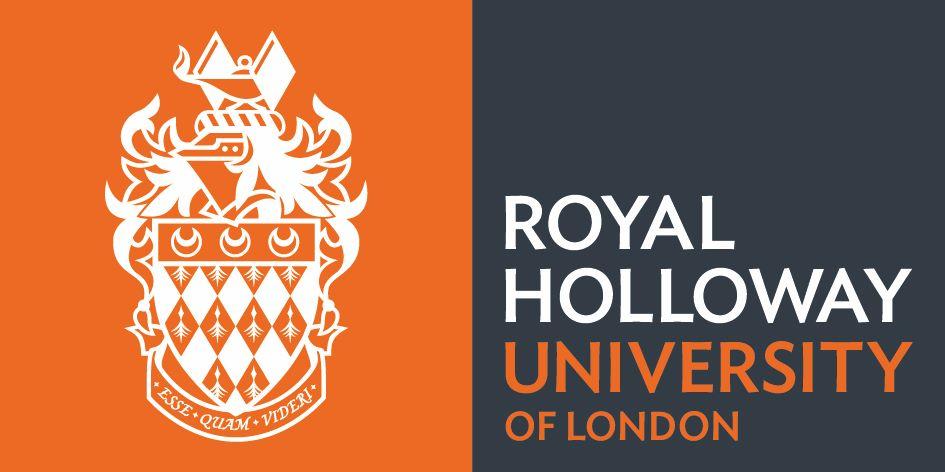 STUDY IN UK-ROYAL HOLLOWAY UNIVERSITY