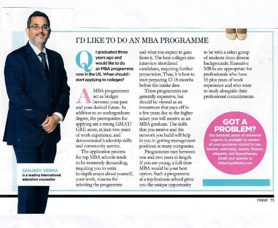 id-like-to-do-an-mba-programme-news