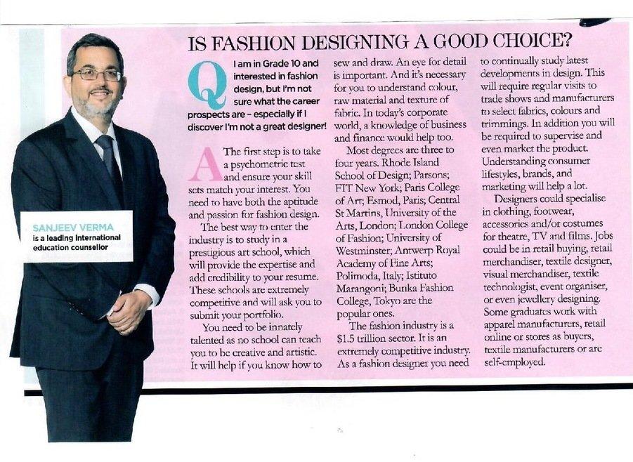 is-fashion-designing-a-good-choice-news