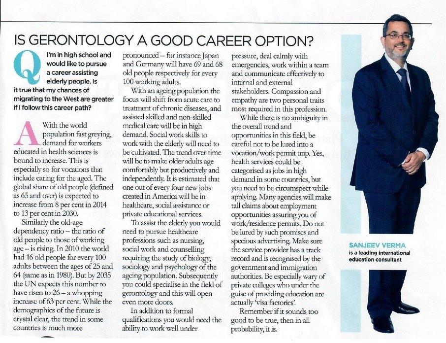 is-gerontology-a-good-career-option-news