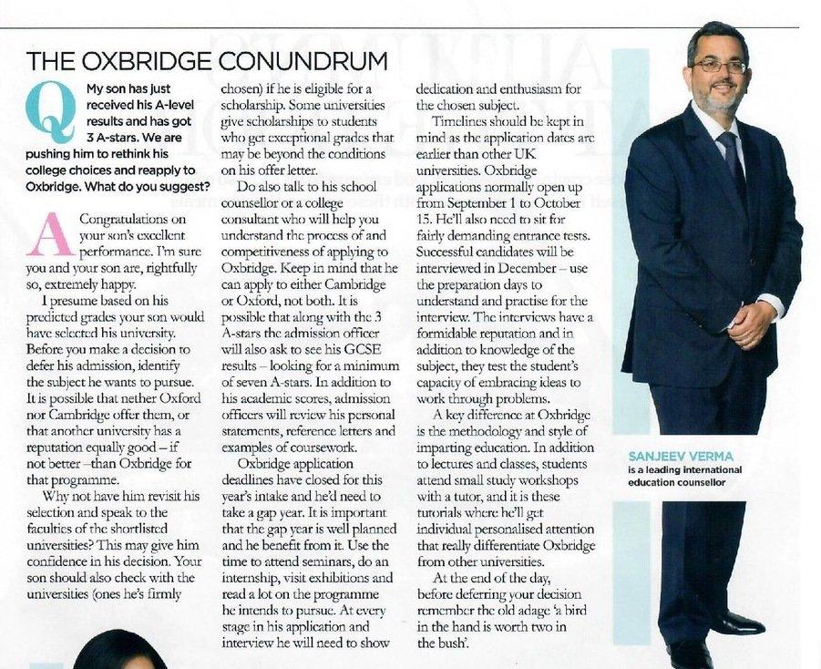 the-oxbridge-conundrum-news