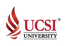 STUDY IN AUSTRALIA-USQ University