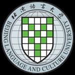 BLCU_logo_2