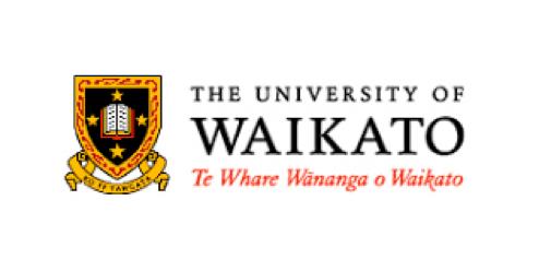 Newzealand university scholarship