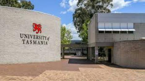 study medicine in australia