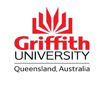 study abroad australia