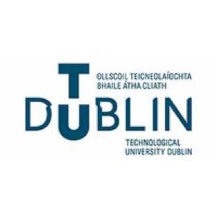 Ireland study visa for international students