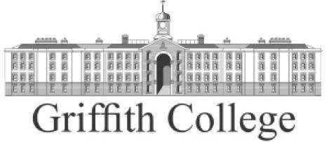 Ireland scholarship for international students
