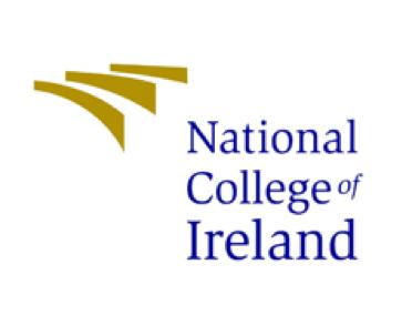 "Ireland scholarship for international students"">"