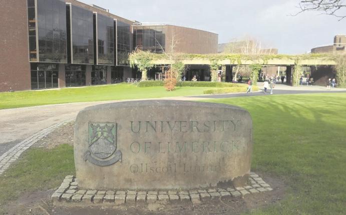 study abroad scholarship Ireland