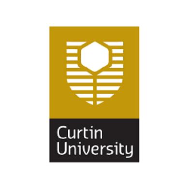 study cost in australia