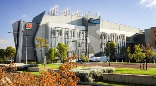 study short courses in australia