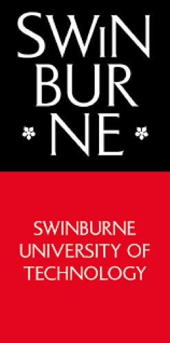 study in australia for international students
