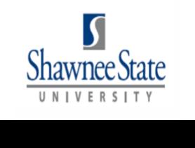 study in USA scholarship