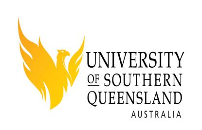 study in australia scholarship