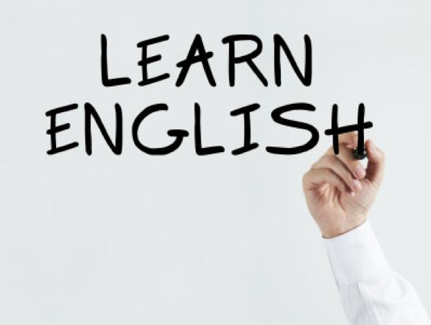 study English abroad