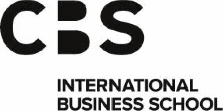 Germany university scholarship for international students