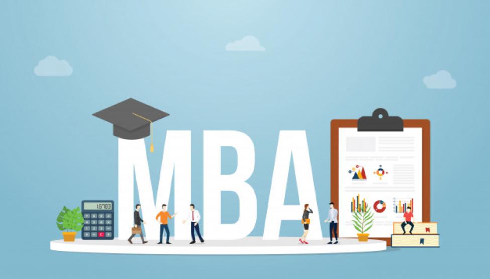 studyabroadmba