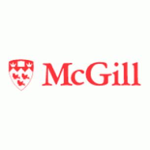 study in Canada scholarships