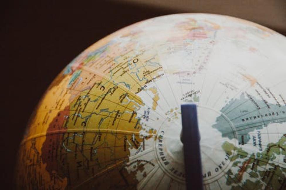 study psychology abroad,