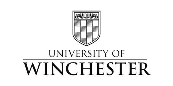 study in UK for international student